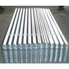 china corrugated galvanized steel roofing sheet china corrugated galvanized steel roofing sheet