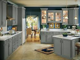 Large Size Of Kitchen:wood Cabinets Custom Cabinetry Express Kitchens  Hartford Ct .