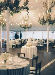 10 tent weddings that will make you want to ditch your indoor Wedding Entertainment Ideas America wedding reception ideas with elegance Fun Wedding Entertainment