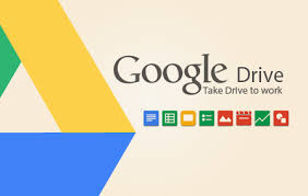Google Drive Image Unlimit Your Business With Google Drive For Work