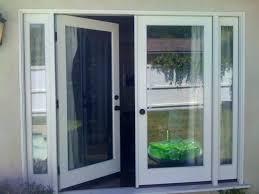 96 x 80 sliding patio door lovely x sliding patio door or exterior x home depot