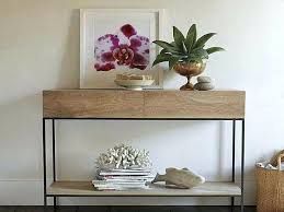 foyer furniture ikea. Entry Furniture Ikea Console Table You Can Add Coat Rack Foyer Compact U