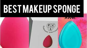 top 10 best beauty blender makeup sponge in india with 2018 neha preet