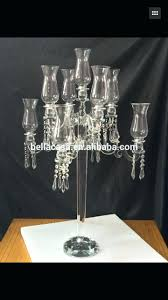 chair appealing table top chandelier 12 tabletop centerpiece chandeliers centerpieces whole for weddings gorgeous table top