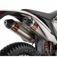 2018 ktm freeride 250 f. interesting 250 slip on factory silencer freeride 350 12 17 250 f 2018 in ktm freeride f