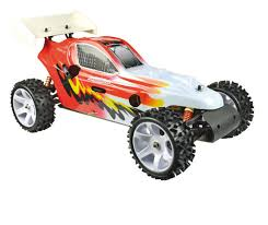 flash mhdpro 1 5 buggy 2wd