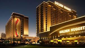 Air Supply Golden Nugget Lake Charles Hotel Casino May 19