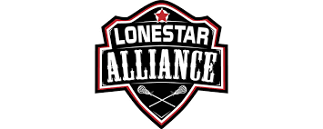 LSA D-III All-Conference Picks