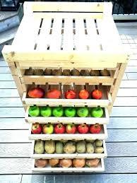 wooden vegetable storage bin vegetable bins for kitchen vegetable bins storage vegetable storage bins potatoes vegetable wooden vegetable storage bin