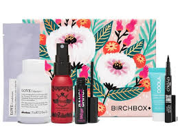 beauty subscription bo what s the difference