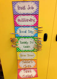 9 Elementary School Management Ideas For Back To School