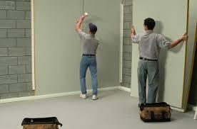 diy basement wall panels. owens corning basement finishing system diy wall panels s