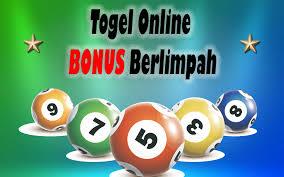Image result for togel online
