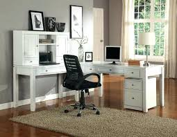 home office rug placement simple office custom l shaped rug home depot corner office carpet