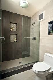 en suite bathrooms designs bathroom modern bathroom designs for small spaces small toilet and shower room