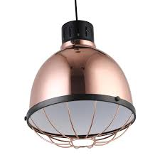journee lighting. Journee Home \u0027Abner\u0027 9 In Copper Hard Wired Industrial Loft Pendant Light - Free Shipping Today Overstock 20677828 Lighting \