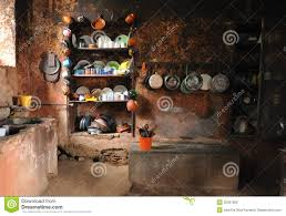 Mexican Kitchen Old Mexican Rural Kitchen Royalty Free Stock Images Image 20931899