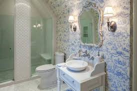 country bathroom design. Perfect Country Country Bathroom Pictures French Design  Ideas On Country Bathroom Design