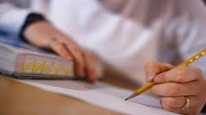 Сколько страниц должно быть в дипломной работе Общие стандарты  количество страниц в дипломной работе