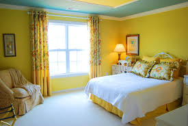 Interior Design Asian Paints Colour Shades Home
