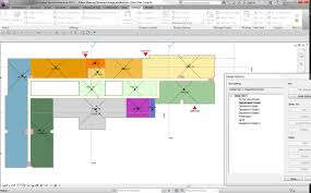 How To Do Design Options In Revit Solved Revit Design Options And Worksets Autodesk