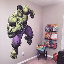 Hulk: Avengers Assemble