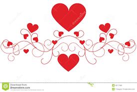 Dessin De Coeur Rouge A Imprimer L Duilawyerlosangeles