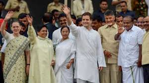 Image result for congress likes Sarad Pawar as PM in Rahul age