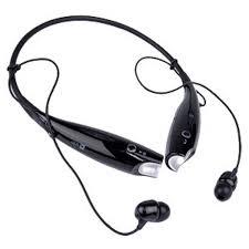 harman kardon lg bluetooth headphones. lg bluetooth headset hbs-730 black (with usb charger + wall adapter) # harman kardon lg headphones