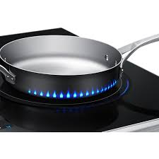samsung induction range. photo gallery samsung induction range