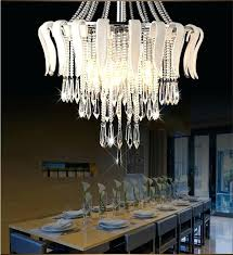 pendant lighting chandelier led lighting design crystal flower modern luxury elegant crystal chandelier brass ceiling lights pendant lighting chandelier