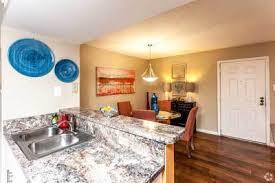 Kendall Miami Fl Rental Apartments Palmetto Place Apartments