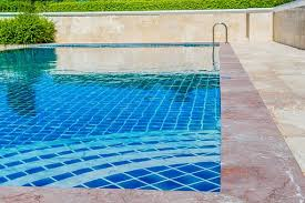 swimming pool background. Pool Blue Swimming Water Color Background Swimming Pool Background B