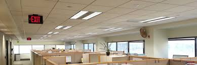 lighting for office. led lights for office buildings indoor banner office lighting for