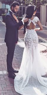 unique and hot sexy wedding dresses see more http www