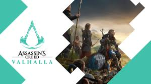 This way you can find the clues and locations much easier then searching by yourself. The Oil In Ac Valhalla All The Clues How To Find And Kill Him