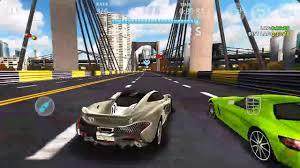 permainan mobil balapan mobil balap kartun n game balap 3d