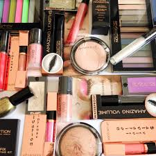 makeup revolution cosmetics giveaway makeup revolution usa
