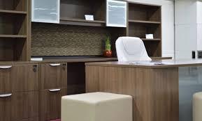 Used fice Furniture Jacksonville Fl