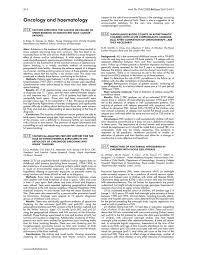 essay about napoleon timeline