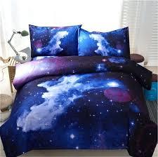 galaxy duvet cover galaxy duvet cover set single double twin queen bedding galaxy bedding set uk galaxy duvet cover