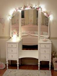 lighting for dressing table. fine dressing dressing tablegauzy curtainsnatural light  frugal luxuries r  pinterest dressing tables vanities and dressings to lighting for table