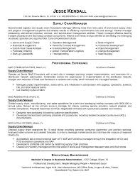 retired - Automated Logistic Specialist Resume