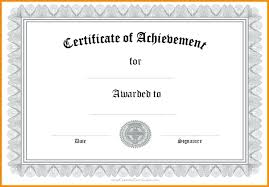Free Editable Certificate Templates For Word New Congratulations Certificate Template Word Free Buildingcontractorco