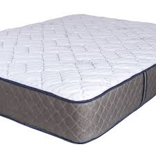 Rv mattress sizes Depth Montana Hybrid Rv Mattress Best 310stonerunroadinfo The Montana Hybrid Best Selling Rv Mattress