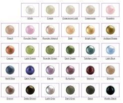 Pearl Rarity Chart Bubbles Bracelet Pearl Bridal Bracelet Crystal And Pearl Beaded Bracelet Wedding Bracelet
