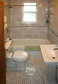 bathroom remodel tile floor. Custom Tile Showers - St. Louis Bathroom Remodel Venatino Marble Shower Basket Weave Floor O
