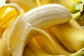 Banana allergy: Symptoms and risk factors