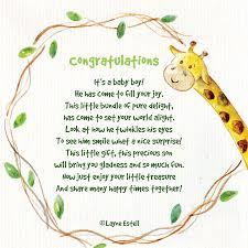 Congratulations For A Baby Boy Congratulations It S A Baby Boy