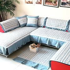 couch covers sectional. Perfect Couch Magnificent Stunning Slipcover For L Shaped Sofa Sectional Covers  Throughout Couch